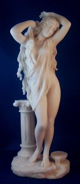 aphrodite-with-column-front-PT-6135