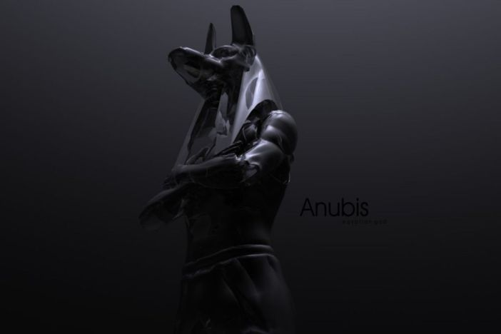 anubis_black